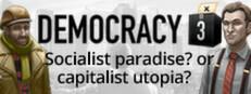 Democracy 3