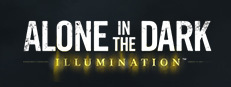Alone in the Dark: Illumination™