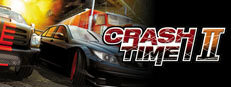 Crash Time 2