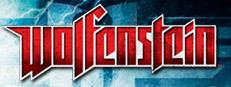 Wolfenstein™