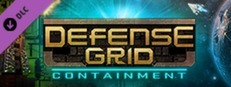 Defense Grid: Containment DLC