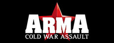 ARMA: Cold War Assault