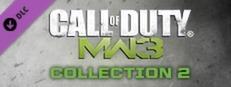 Call of Duty®: Modern Warfare® 3 Collection 2