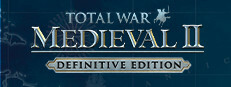 Medieval II: Total War™
