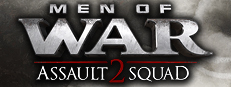 Men of War: Assault Squad 2 - Deluxe Edition