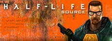 Half-Life 1: Source