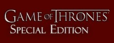 Game of Thrones Special Edition