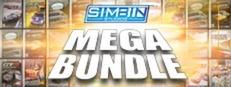 SimBin Mega Bundle