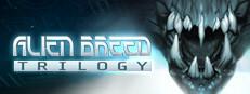 Alien Breed™ Trilogy