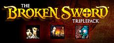 Broken Sword Trilogy