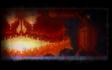 Monstrous Flames
