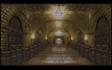 Cellar Background