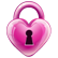 :lovelock: