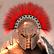 :cool_warrior: