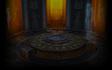 Hades Temple