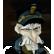 :shipcaptain: