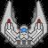 :GatlingShip: