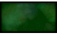 Space (Green)