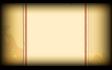 Greek scroll