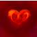 :fiery_heart: