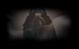 Agapan Shadow