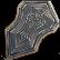 :exilium_shield: