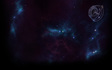 Lunar Transfer Station Tacoma