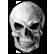:piratecode: