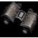 :Sniper_Binoculars: