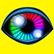 :watchfuleye: