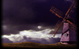 Windmill of Ages