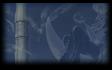 Tales of Symphonia Luna