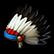 :Native: