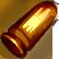 :goldenbullet: