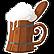 :retro_beer: