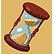 :retro_hourglass: