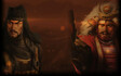 Shingen & Kenshin