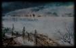 Winter Warfare