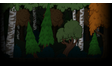 Frightful Forest