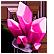 :_crystal_: