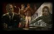 Mafia III - Marcano & Nicky