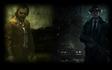 Mafia III - Burke & Vito