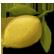 :lemonade: