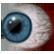 :blueeye:
