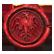 :dragonseal: