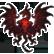 :dragonemblem: