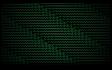 Hacknet Green