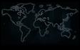 Hacknet Blue