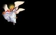 Angelic Strings