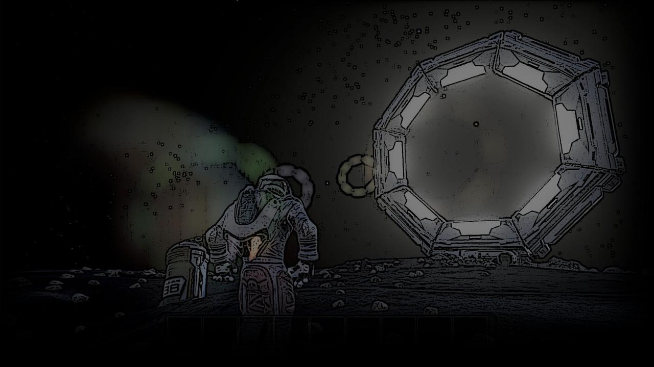 Showcase :: Farlight Explorers